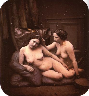 эротичкское фото и видео